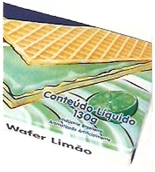 http://www.embalagemideal.com.br/images/biscoitos-tipo-wafer.jpg