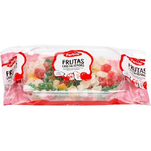Embalagem para frutas