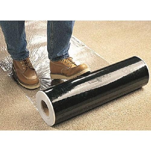 Embalagem para tapetes
