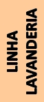 https://www.embalagensflexiveis.com.br/images/linha-lavanderia-embalagem.jpg
