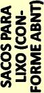 https://www.embalagensflexiveis.com.br/images/saco-para-lixo-embalagem.jpg