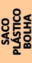 https://www.embalagensflexiveis.com.br/images/saco-plastico-bolha-embalagem.jpg