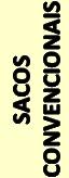 https://www.embalagensflexiveis.com.br/images/sacos-convencionais-embalagem.jpg
