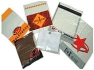 https://www.embalagensflexiveis.com.br/images/sacos-para-confeccoes.jpg